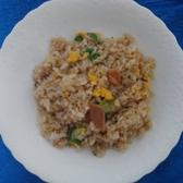 赤いきゃべつのおすすめ料理3