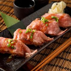 熟成肉バルダイニング ミートデミート 新橋駅前店のおすすめ料理1