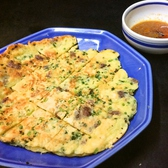 くいもの屋 北彩亭のおすすめ料理3