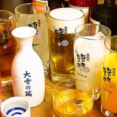 ちゃきちゃき 伏見店のおすすめ料理1