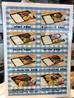Cafe&レストラン BIG アップルのおすすめポイント2