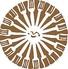 ベビーフェイスプラネッツ エイスクエア店のロゴ