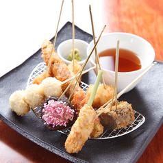 銀座酒場 マルハチ MARUHACHIのおすすめ料理1