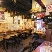 けんけんぱ 和田町本店の雰囲気2