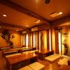 蕎麦 酒 肴 百景 葛西店のおすすめポイント3