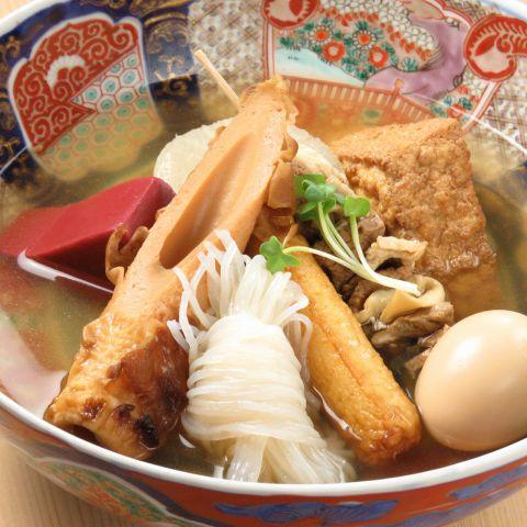 【飲み放題120分付】お料理8品・デザートセットの融通宴会コース4000円!