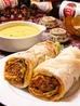 インド料理 ミラン MILAN オプシアミスミ店のおすすめポイント1