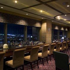 バー エジソンズ 旭川グランドホテル の写真