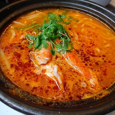 グリーンアジア GREEN ASIAのおすすめ料理1