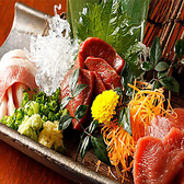 かまどや 竈屋 上野駅前店のおすすめ料理2