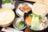 えびす家 八戸のおすすめ料理2