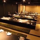 藩 釜飯 鶏料理 神田駅前店の雰囲気2