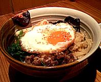 ★本格!韓国料理!★