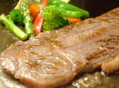 まいもん 岐阜のおすすめ料理3