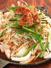 十和田 現代のおすすめ料理3
