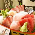 魚河岸本舗 ぴち天のおすすめ料理1