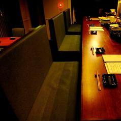 京都の創作和食 ADO あどの特集写真