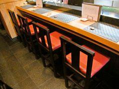 寿司 一粋 岩国のおすすめポイント1