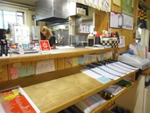 味覚園 緑町店の雰囲気3