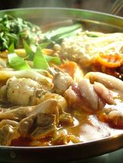 韓国居酒屋 BSD DUBUDUBU ドゥブドゥブのおすすめ料理1
