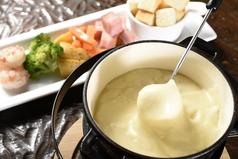ドワ DOIGT すすきののおすすめ料理3