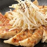 酒道 ハナクラ しぞーかおでん 荻窪店のおすすめ料理2