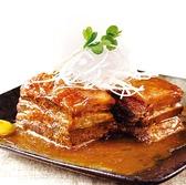 沖縄ダイニング 琉歌 りゅうか 上野店本館のおすすめ料理3