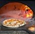 オーソレミーオ Pizzeria O'sole mio 石橋店のロゴ