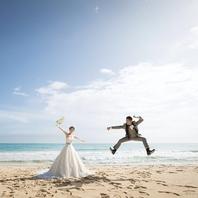 【結婚式二次会・各種二次会は90名まで収容可能な鶴亀】