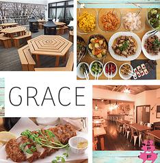 Grace グレイスの写真
