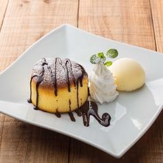 ラパウザ La Pausa 新宿NSビル店のおすすめ料理1