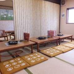 松尾ジンギスカン 旭川支店の特集写真