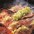 牛角 リム・ふくやま店のおすすめ料理1