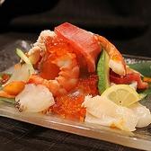 創作寿司 季節料理 やまとのおすすめ料理2