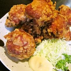 北浦和 和 なごみのおすすめ料理1