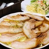 カレーダイニングChaiのおすすめ料理2