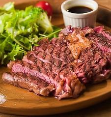 肉バル ガブット GABUTTO 茨木店のおすすめ料理1