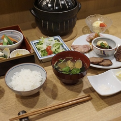 肉処ろじ 南越谷のおすすめ料理1
