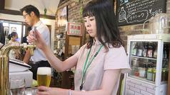ベアレン醸造所の写真