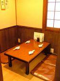 とみ寿司の雰囲気2