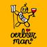 熟成肉 ウルビアマン OERBIERMANのロゴ
