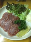 温屋 諫早店のおすすめ料理2