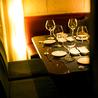 くつろぎの和食個室居酒屋 響き HIBIKI 恵比寿本店のおすすめポイント1