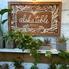 アロハテーブル ナチュラル ALOHA TABLE natural 広尾店のロゴ