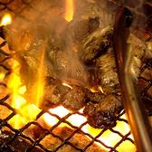 鹿児島 谷山 悦のおすすめ料理3