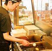 串まん 南池袋店のおすすめ料理2