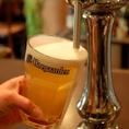 世界No.1のホワイトビール