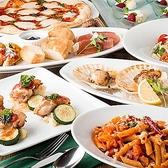 貸切パーティースペース ブランチプラス Branch+ 池袋立教通り店のおすすめ料理3