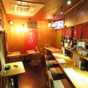 旬惣菜 桜酒房のおすすめポイント1