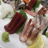 寿司 和食 しんのおすすめ料理2